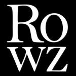 Row Z logo